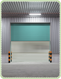 Expert Garage Doors Repair Service Silver Spring, MD 301-364-4631